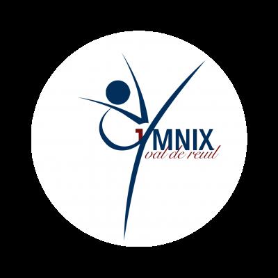 Legymnix_logo